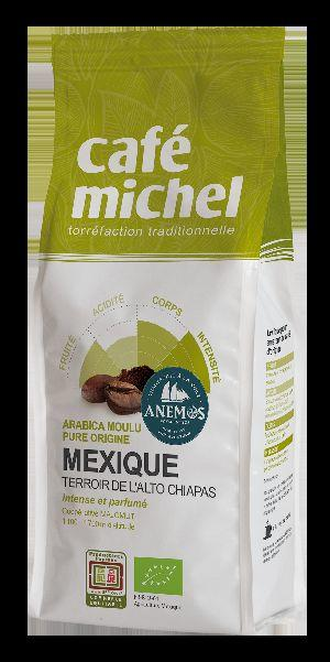 Café Mexique 250g