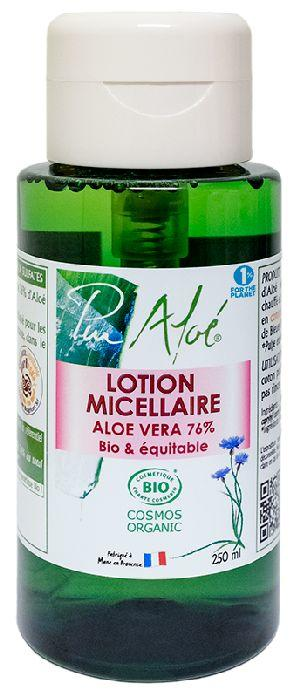 Lotion Micellaire 250ml